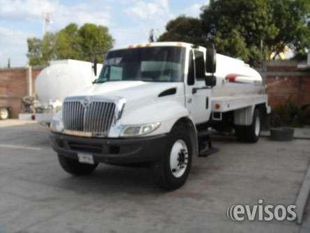 Vehiculos camiones camionetas en venta