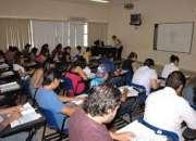 Asesorías para el ingreso al Tecnológico de Querétaro