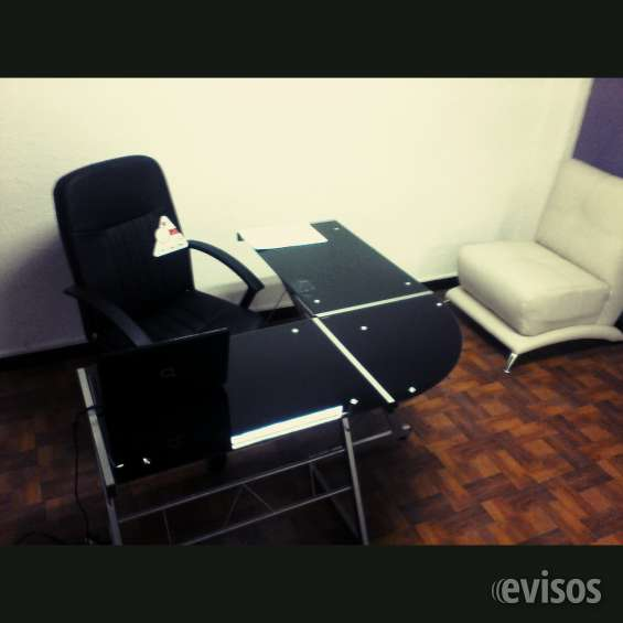 Oficinas físicas y virtuales en gustavo baz