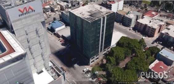 Edificio en venta zona rio tijuana en venta