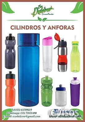 8f036927c Bolsas de mano para dama por mayoreo en Ecatepec de Morelos - Otros ...
