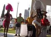 Batucada, batucada show: XV años y Boda en Ciudad de México