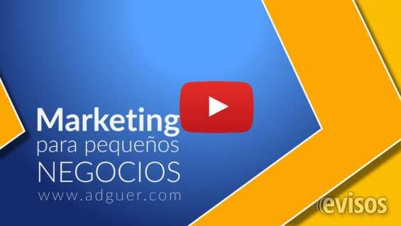 Diseño multimedia video publicitario