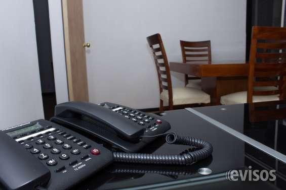 Tu elige renta con nosotros oficinas fisicas y virtuales