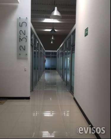 Renta de oficina en colonia marrón tijuana