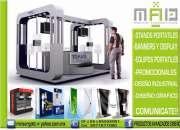 Diseñó industrial grafico nuevos productos prototipos renders