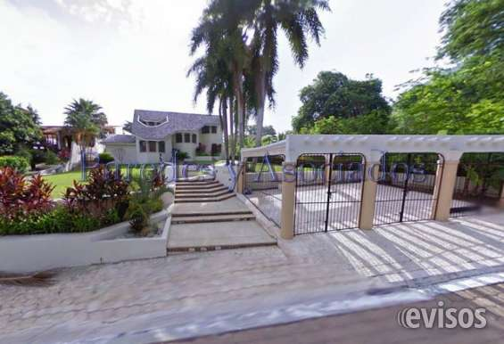 R-314 residencia en campo de golf palma real