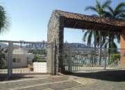 V-402 Ixtapa villa en la marina amueblada frente al faro