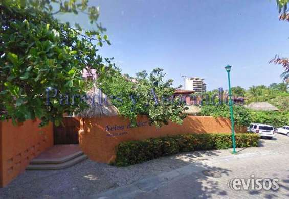 V-406 ixtapa contramar villa tipo suite 1 recamara