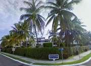 V-429 Villa en Ixtapa a solo una cuadra de zona hotelera en Villas Marina 1