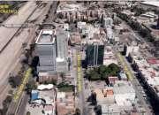 Edificio en venta ubicado en Zona Río