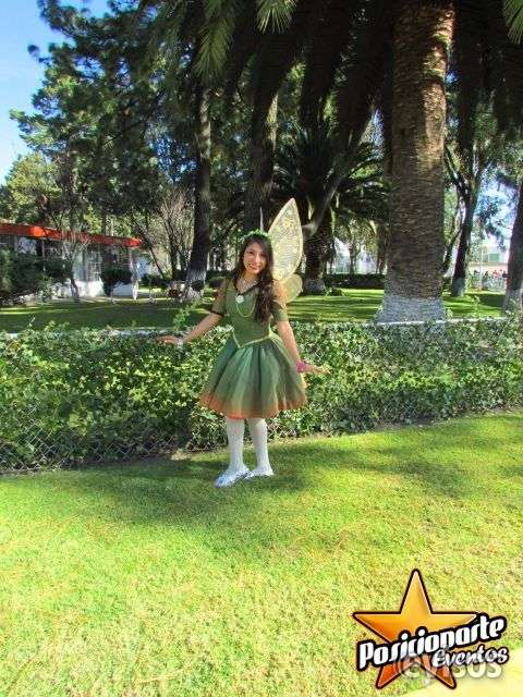 Hadas, arlequines y mimos en ciudad de méxico, show para eventos, fiestas, xv años, bodas