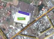 Terreno Comercial en Atlacomulco