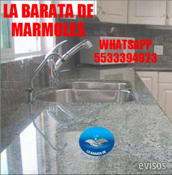 !! hermosos comedores marmol diseñados especialmente para ti !!