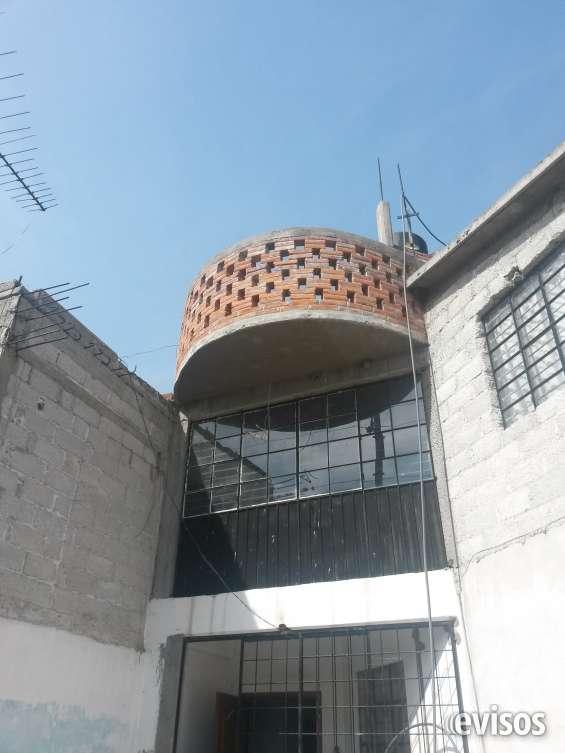 Arquitecto construcción, ampliación, remodelación