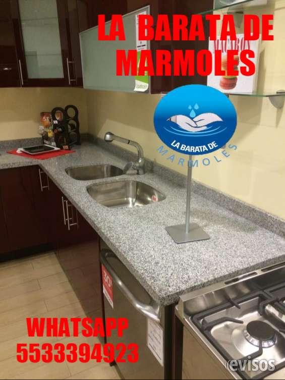 !! cocinas integrales solo para ti !!