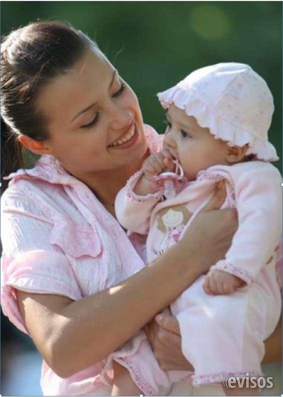 Servicio domestico cuidadora niñera cuidador nana cocinera recamarera agencia domestica