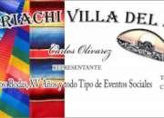Mariachis en cuauhtemoc 5534811663