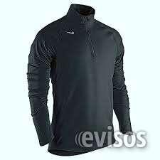 Pacas de ropa deportiva nueva de marca nike adidas puma en Torreon ... 9ac10a683ab8b