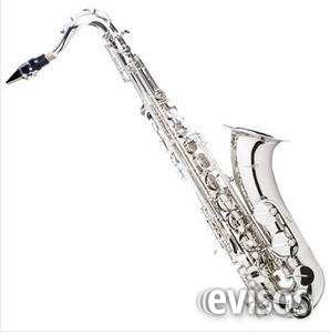 Serenata con saxofon en vivo guadalajara