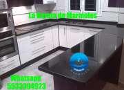 ?  !!! Cocinas Integrales Especialmente Para Ti !!