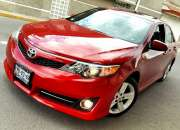 Rematemacal pone Toyota Camry 2014