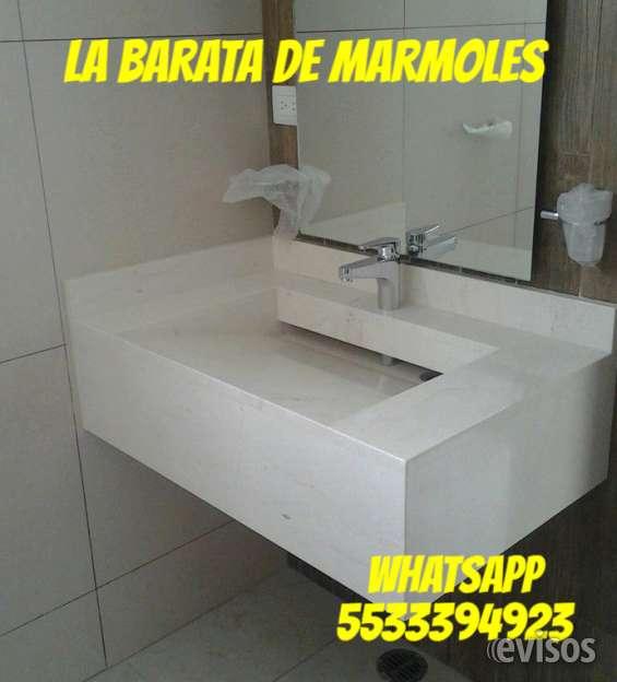 !!! mes de las cubiertas en marmol para baños !!!
