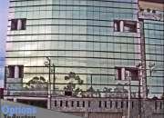 Oficinas en renta Naucalpan