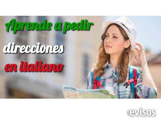 Http://no_te_pierdas_en_italia.subscribemenow.com/