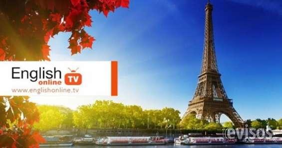 Englishonline.tv