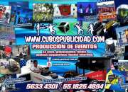 Fiestas temáticas en mexico