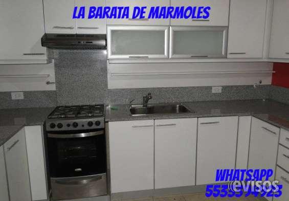 !!! la cocina integral con la que soñaste !!!
