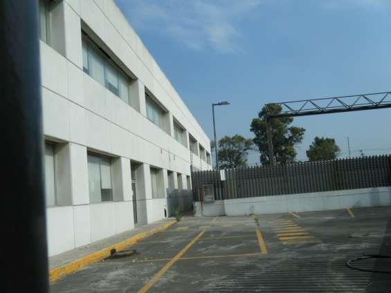 Edificio 1204m. corporativos cuahutemoc