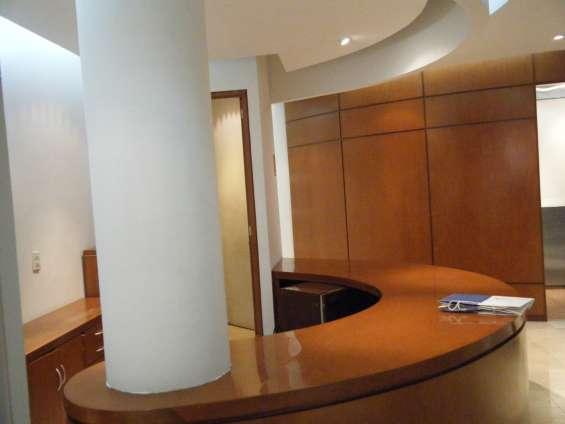 Edificio 2404m. naucalpan