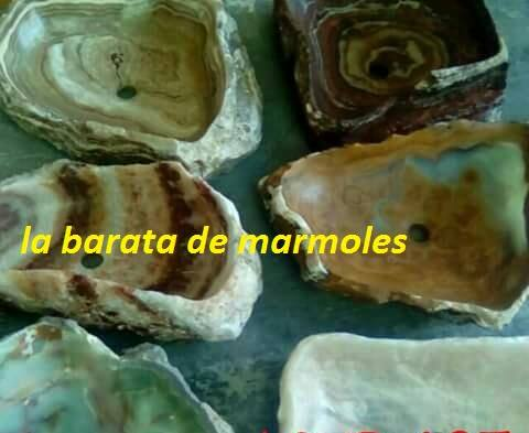 !!! bodega de lavabos en marmol y onix !!!