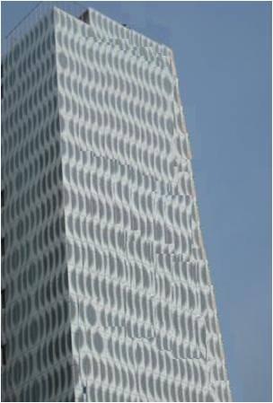 Renta de oficinas corporativas en col. lomas de chapultepec