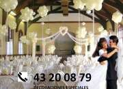 Arcos de globos para boda, baby shower, xv años decoración con globos
