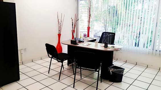 Oficinas virtuales jalisco