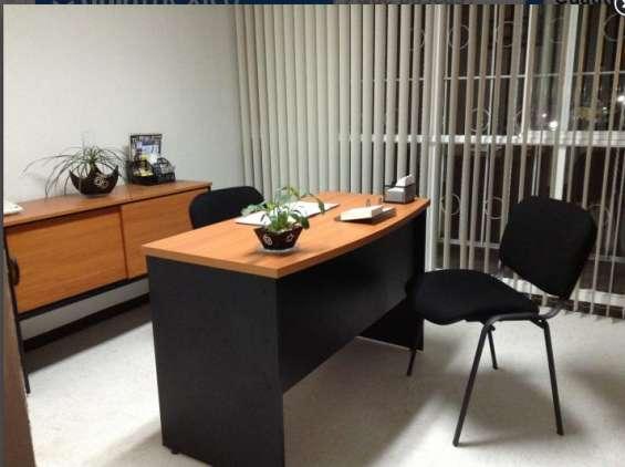 Oficina virtual y domicilio fiscal cuautitlan