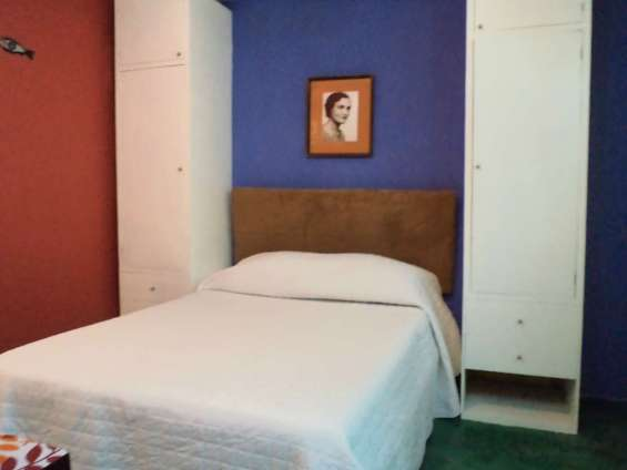 Suites en la ciudad de mexico, vive mexico.