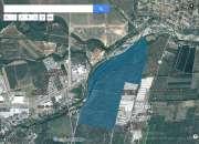 Terreno En Venta Linares N.L. Para Desarrollo  Habitacional