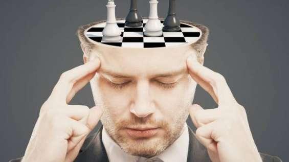 Clases y talleres particulares de ajedrez
