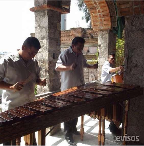 Marimba servicio en atizapa de zaragoza 55-2969-3083