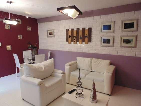Suite sencilla en la ciudad de méxico ¡descansa como en casa!