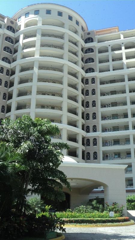 A-55 departamento bvg residencial para 6 personas