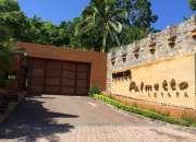 A-94 Oalmetto Ixtapa, exclusivo departamento con acceso directo a la alberca