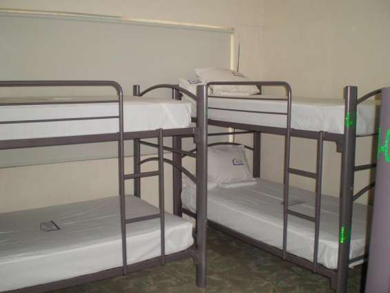 Alquiler de habitaciones de calidad en monterrey