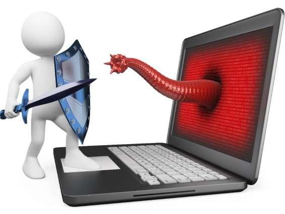 Tecnico en informatica en tijuana