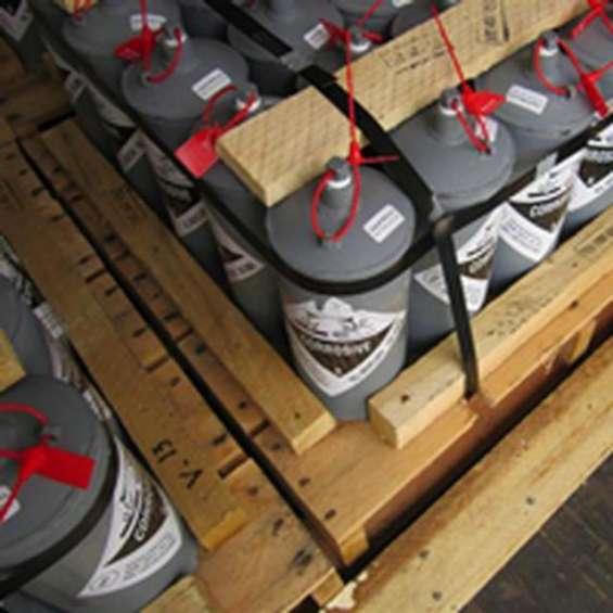 691/5000 99.99995% pure silver mercury liquid para la venta (para la minería de oro) cas