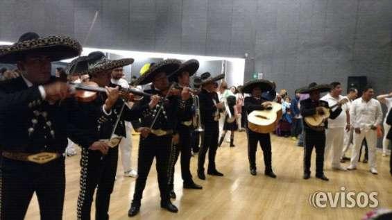 Telefono de mariachis 46112676 mariachi en el df serenatas cdmx